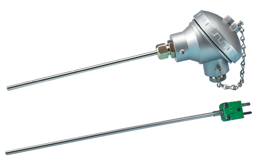 AMS2750 Thermocouple